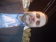 الدكتور عبد الله طلفاح اخصائي في جراحة العظام والمفاصل