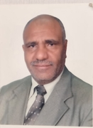د. احمد ابو رضوان