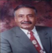 د. جلال محمد الزعبي