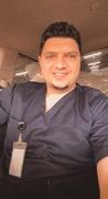 د. محمد زينو طشيش اخصائي في طب عام