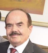 الدكتور نزيه عمارين