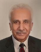 الدكتور موسى العزب اخصائي في نسائية وتوليد