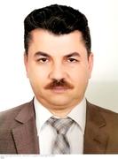 الدكتور احمد رشاد الشاهد