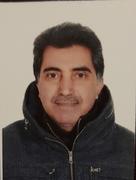الدكتور محمد ابو هديب العبادي