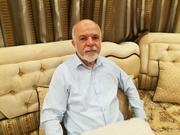 الدكتور مروان السعدي اخصائي في نسائية وتوليد