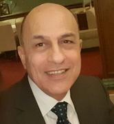 الدكتور احمد الخطيب اخصائي في نسائية وتوليد