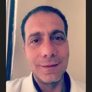 الدكتور كميل ميشيل عطا الله اخصائي في جراحة وجه وفكين،طب اسنان
