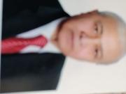 الدكتور نزيه الكيالي اخصائي في نسائية وتوليد