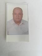 الدكتور محمد حامد