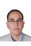 الدكتور حكم دياب