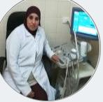 الدكتور نيلم عبد اللطيف اخصائي في نسائية وتوليد