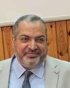 الدكتور الصيدلاني اسامة فرغلى