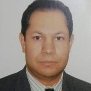 الدكتور محمد صلاح الجندي