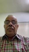 الدكتور وليد احمد عوده الصمادي