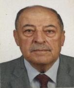 د. عدنان الحموي