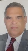 الدكتور وائل محمود حسنين اخصائي في جراحة القلب والصدر
