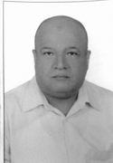 الدكتور محمد حامد اخصائي في جراحة القلب والصدر