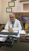 د. محمود جبر اخصائي في طب أطفال