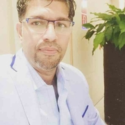 د. احمد هاشم عباس