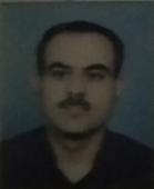 د. اياس عبد الله الصالح اخصائي في طب عام