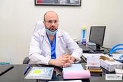 د. احمد زكريا حميد