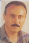د. عبد الرحمن نظمي سلامة اخصائي في طب عام