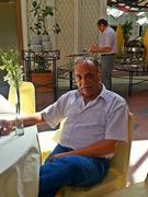 الدكتور محمود جاد البنا