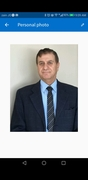 الدكتور مروان حباب عمان اخصائي في القلب والاوعية الدموية