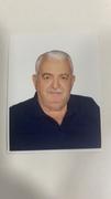 د. سهيل محمود اسماعيل عويدات اخصائي في طب عام