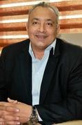 الدكتور عبدالقادر محمود عبدالقادر اخصائي في القلب والاوعية الدموية