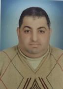 الدكتور هاني فاروق محمد