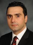 د. علي العمري اخصائي في طب عام،جراحة عامة،جراحة العظام والمفاصل