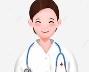 الدكتور امل مصطفى عيد اخصائي في طب عام