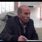د. احسان الخطيب اخصائي في باطنية