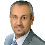 د. نضال ابو صبحية اخصائي في طب عام،الجلدية والتناسلية