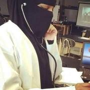 د. منى حاتم عبدالعليم  اخصائي في طب الاسرة
