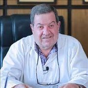 د. صالح أيوب اخصائي في جراحة الاطفال