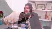 د. ميسون محمود نعيم السعد اخصائي في طب اسنان