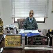 د. سلامة ابو ملال اخصائي في جراحة عامة