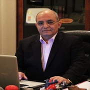 د. بسام العكشة اخصائي في جراحة القلب والصدر