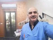 د. حسن زيتاوي اخصائي في تقويم الأسنان،طب اسنان/اطفال،جراحة الفك والأسنان