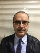 د. محمد قبلاوي اخصائي في نسائية وتوليد