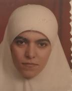 د. الهام عقيل اخصائي في نسائية وتوليد