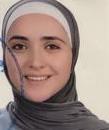 د. ياسمين  السويطي  اخصائي في طبيب امتياز