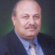 الدكتور ازهر الداود اخصائي في دماغ واعصاب