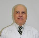 د. أنور زناتي