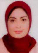 د. بسنت عبد الراضى  اخصائي في طبيب امتياز