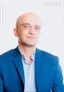 د. رامي خليل حرب اخصائي في نسائية وتوليد