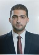 د. صالح شاهر صالح الحديدي اخصائي في طب عام