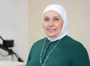 د. د إحسان حمود سعيد النعيمات اخصائي في نسائية وتوليد